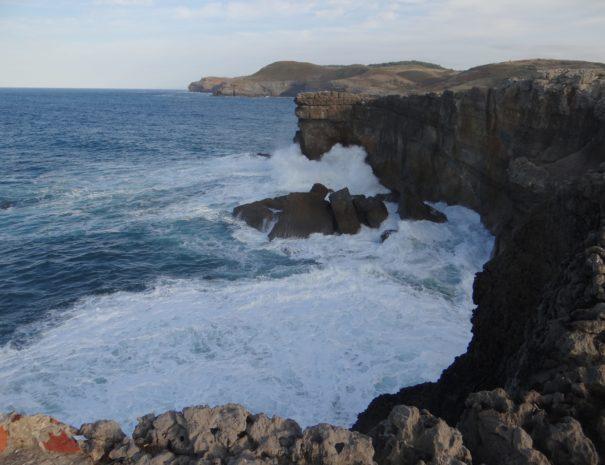 Ajo cliffs acantilados Wilextours-min