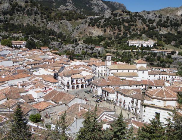 Andalucia white towns Wilextours-min