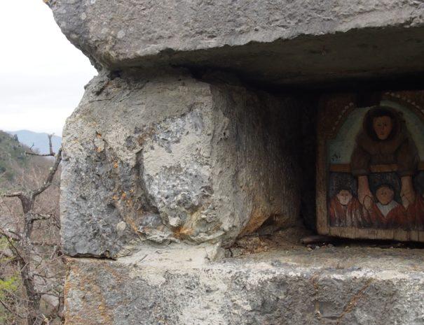Artcraft in Picos
