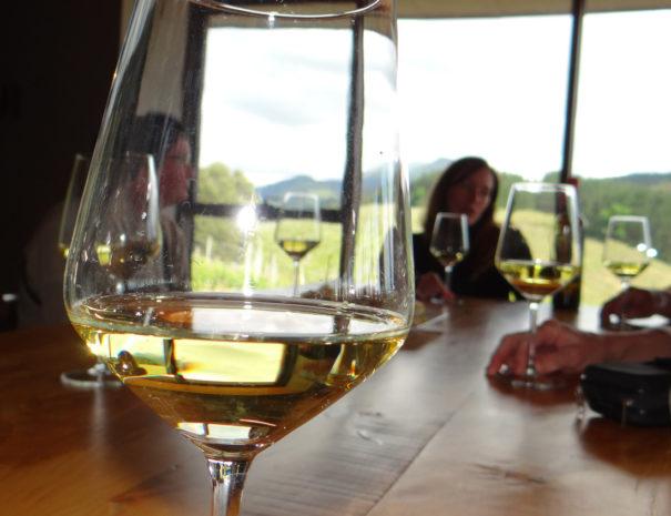 Berroja-wine-tasting-Wilextours