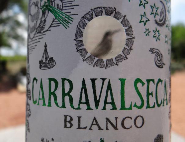 Carravalseca-Wine-vino-Wilextours