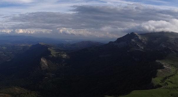 Gorbea-montaña-Wilextours_