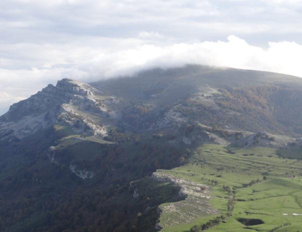 Gorbea-mountain-Wilextours