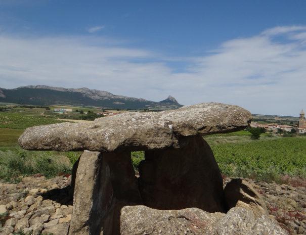La-hechicera-dolmen-Wilextours