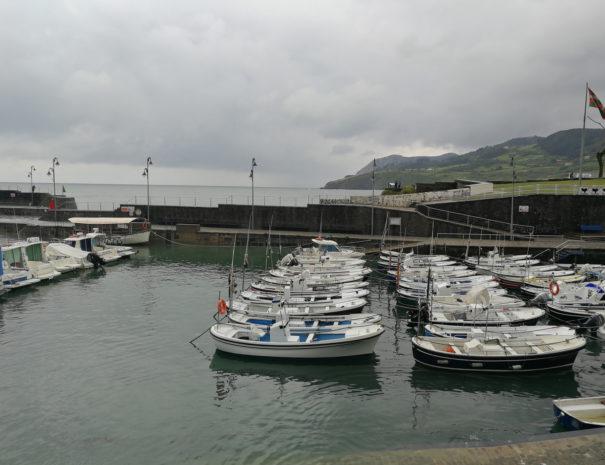 Mundaka-boats-Wilextours