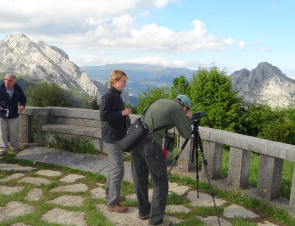 Urkiola-mountains-vistas-Wilextours