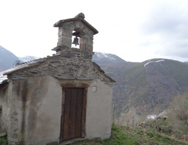 chaple-ermita-Leitariegos-Wilextours