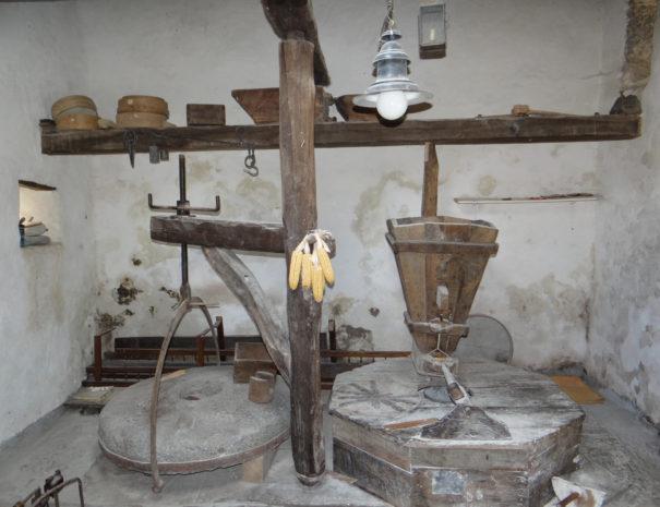 molino-Watermill-Lastur-Wilextours